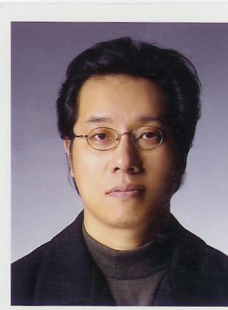 이상돈(李商敦) 교수님 사진