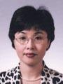 염혜희(廉惠姬) 교수님 사진