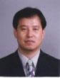 김용표(金容杓) 교수님 사진