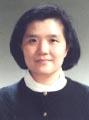 이지애(李智愛) 부교수님 사진