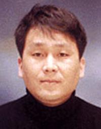 박현석(朴泫錫) 교수님 사진