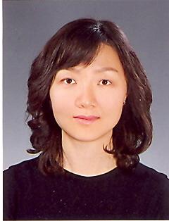 김희정(金憘廷) 교수님 사진