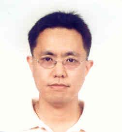 송종우(宋宗祐) 교수님 사진