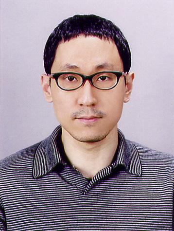 김인성(金仁聲) 교수님 사진