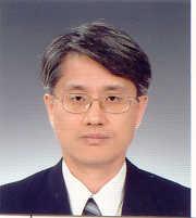 마재신(馬在信) 교수님 사진