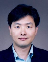 권종범(權鍾範) 교수님 사진
