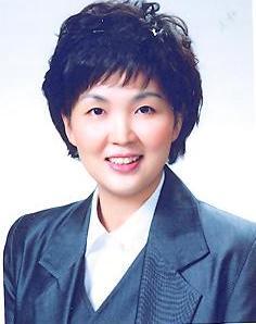 김혜림(金惠林) 교수님 사진