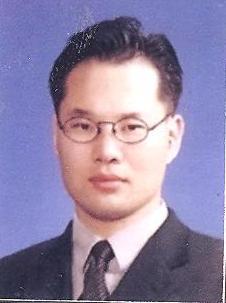 김관창(金官昶) 교수님 사진