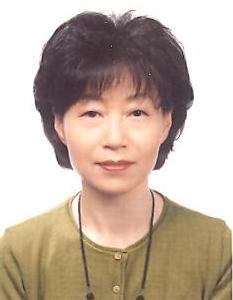 김미환 교수님 사진