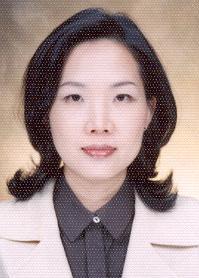 김연정(金延貞) 교수님 사진