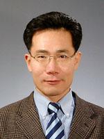 신승남(辛承南) 교수님 사진