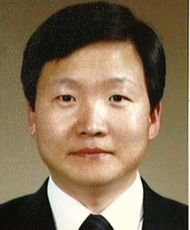 김성국(金聲國) 교수님 사진