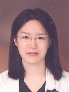 곽진경(郭鎭暻) 교수님 사진