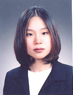 곽소나(郭소나) 교수님 사진