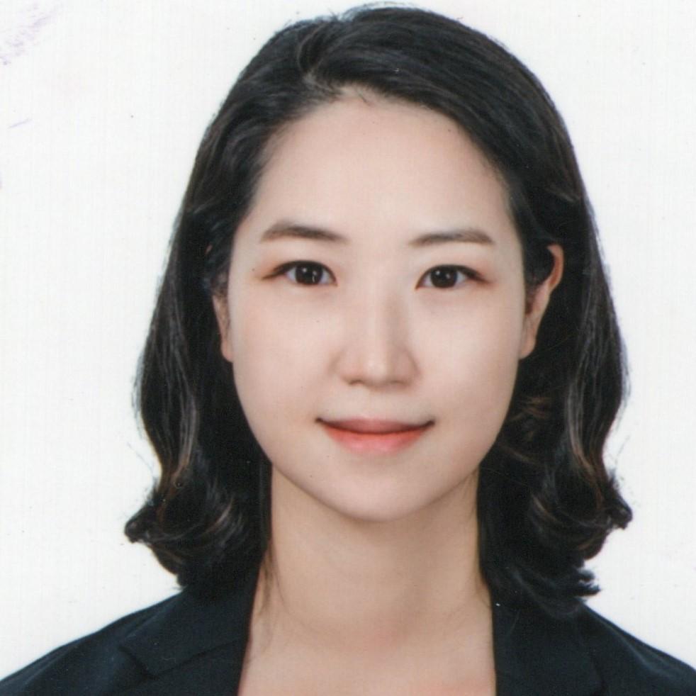 박소라(朴素羅) 조교수님 사진