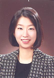 장원경(張元慶) 교수님 사진