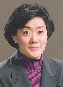 조영진(趙英辰) 교수님 사진