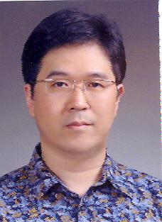 성기선(成耆宣) 교수님 사진