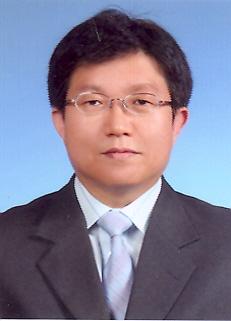 한종수(韓宗秀) 교수님 사진
