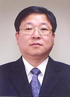 조균석(趙均錫) 교수님 사진
