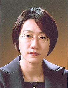 김병선(金炳瑄) 부교수님 사진