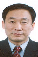 장윤재(張允載) 교수님 사진