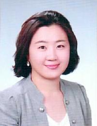 김혜령(金惠怜) 교수님 사진