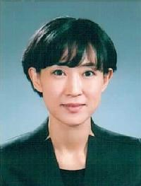 김지혜(金芝彗) 교수님 사진