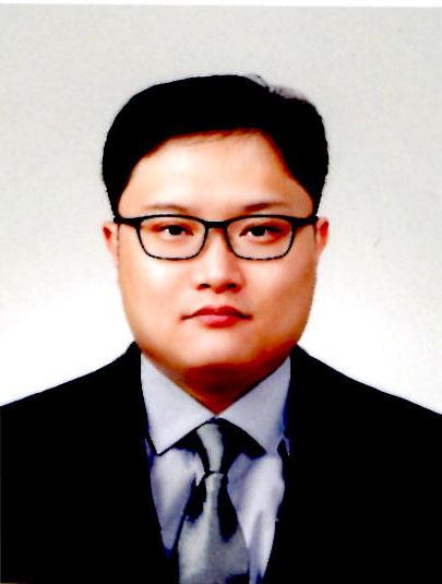 김민석(김민석) 교수님 사진