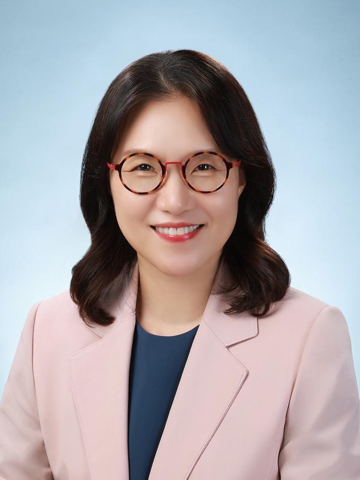 김석선(金錫詵) 교수님 사진