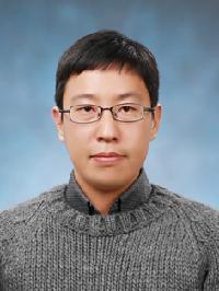 강제원(姜制遠) 교수님 사진