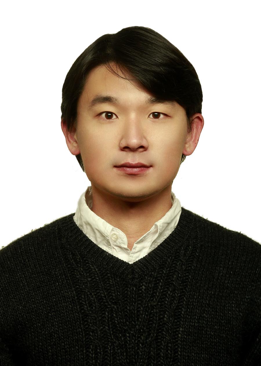김성호(金聖浩) 교수님 사진