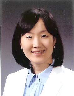 김동은(金東恩) 교수님 사진