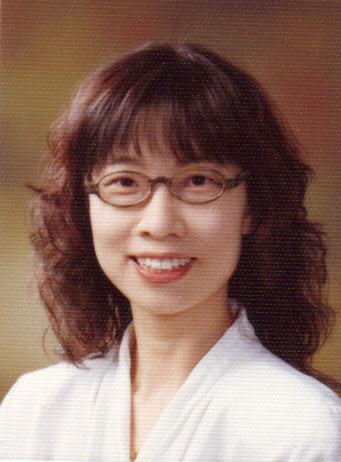 Keutbyul Jeong  교수님 사진