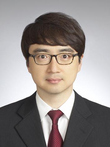 김원중(金元中) 교수님 사진