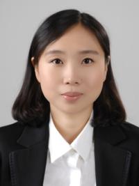 김미정(金美貞) 교수님 사진
