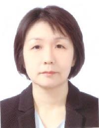 공경애(孔景愛) 교수님 사진
