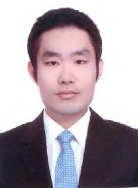 김현규(金賢奎) 교수님 사진