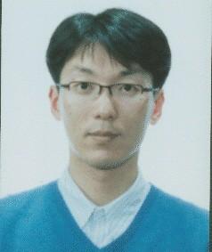 김규보 교수님 사진