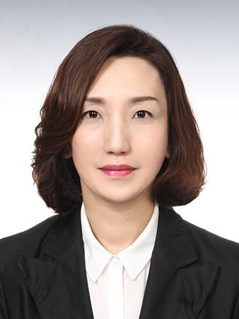 김소연(金素延) 교수님 사진