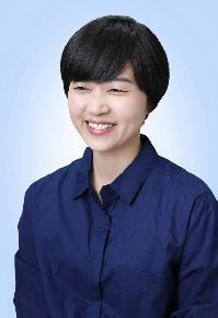 권보연(權甫姸) 교수님 사진