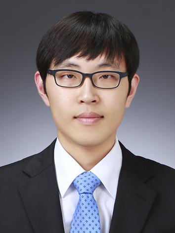 김병식(金炳植) 교수님 사진