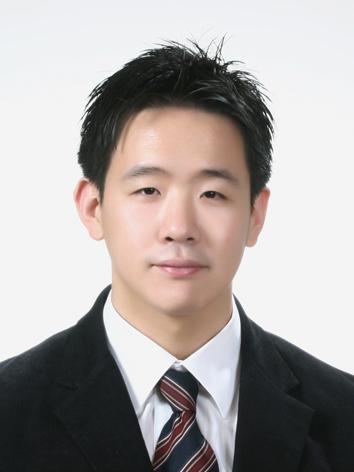 김충종(金忠鍾) 교수님 사진