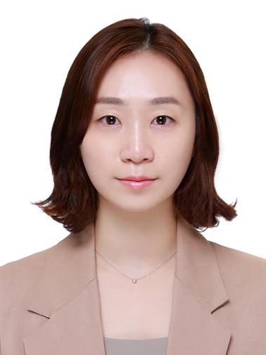 이지애 초빙교수님 사진