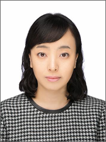 차효성 초빙교수님 사진