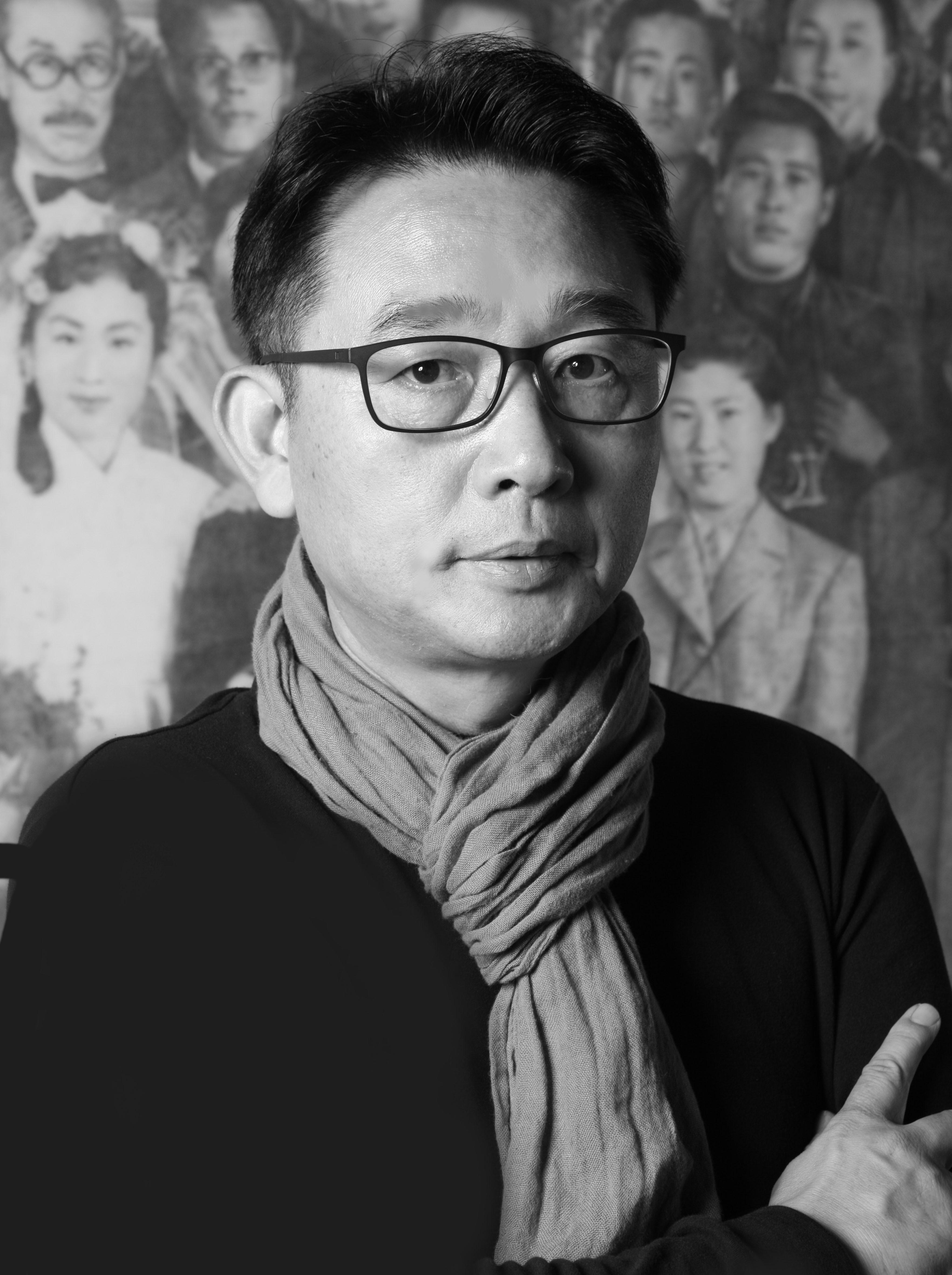 조덕현 프로필 사진
