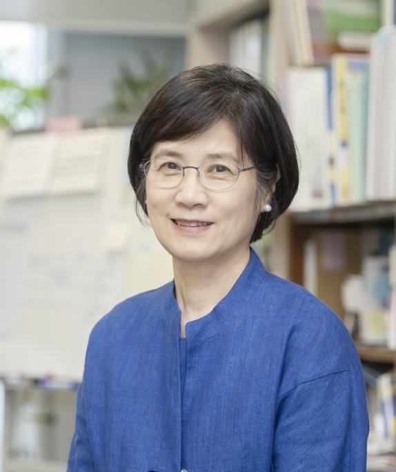 박승희 프로필 사진