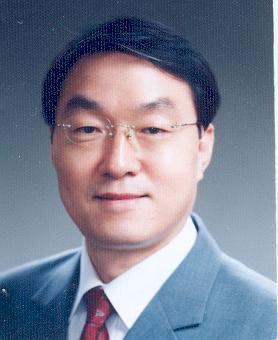 전윤식 프로필 사진