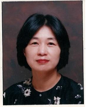 장미영 프로필 사진