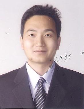 민조홍 프로필 사진